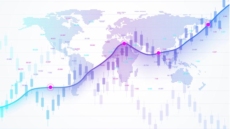 【知らなかったじゃ済まされない!】外国為替市場の場所と取引されているモノ