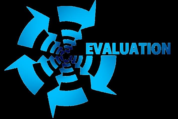 トレード手法を評価する4つの基準