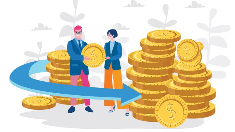 資金管理の重要性資金管理は資金と手法でワンセット