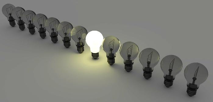 トレードアイディアから新しい手法を作る時の検証