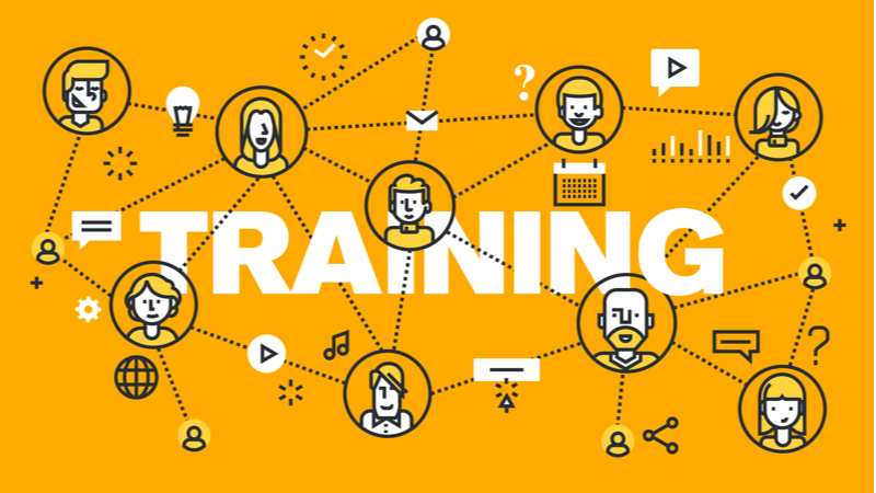 トレード技術を桁違いに上達させるためのトレーニング方法