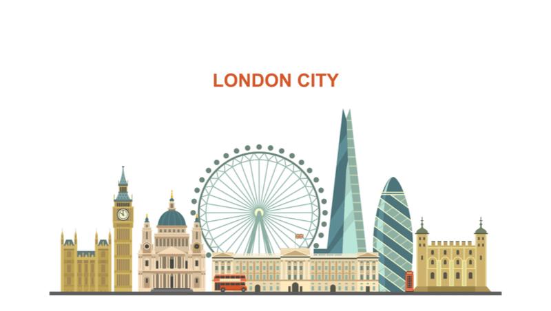 ロンドンフィックスでトレードする際の傾向と対策